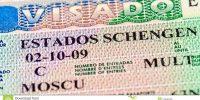 visa-de-schengen