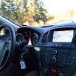 Blog FOXid Rent a car